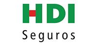 log-HDI