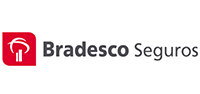 log-bradesco