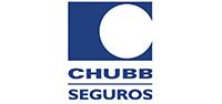 log-chubb