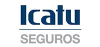 log-icatu