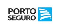 log-porto
