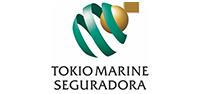 log-tokyo