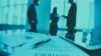 seguro-obrigacoes-contratuais